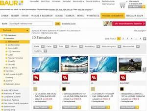 Haarfarbe Bestellen Auf Rechnung : wo fernseher auf rechnung online kaufen bestellen ~ Themetempest.com Abrechnung
