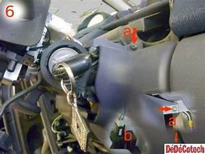 Mastervac Clio 2 : changer radiateur de chauffage renault espace iii tuto ~ Gottalentnigeria.com Avis de Voitures