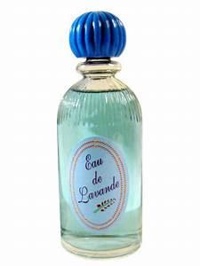 Eau De Lavande : eau de lavande yves rocher perfume a fragrance for women ~ Melissatoandfro.com Idées de Décoration