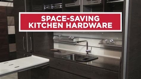 small kitchen  bath ideas hgtv