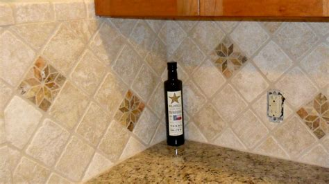 traditional kitchen backsplash ideas traditional backsplash ideas for kitchen counter cabinet