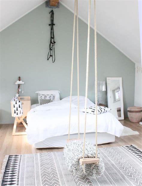decoration de chambre de nuit les 25 meilleures idées concernant chambres sur