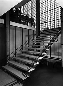 Maison De Verre : maison de verre by bernard bijvoet pierre chareau 297ar atlas of places ~ Watch28wear.com Haus und Dekorationen