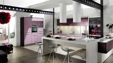 modern kitchen design ideas 2014 kitchen decoration 2014 trends 9222