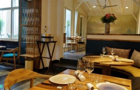 ecole de cuisine ferrandi restaurant ouverture du restaurant yam 39 tcha adeline grattard et chi
