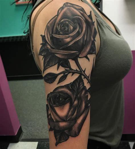 sleeve tattoo designs ideas design trends premium