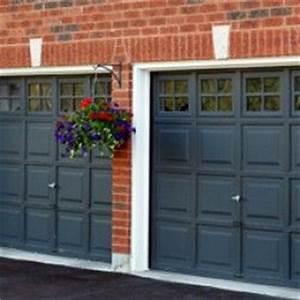 Garage Gap : 11 best images about garage door gap on pinterest wax paper the gap and garage door threshold ~ Gottalentnigeria.com Avis de Voitures