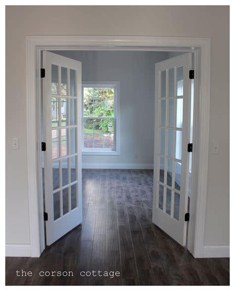 patio doors lowes patio doors lowes inspirational door doors lowes