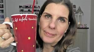 Ich Bin 12 Und Schwanger : 40 ich bin schwanger 1 babybauch junge oder m dchen ~ Articles-book.com Haus und Dekorationen
