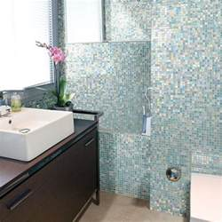 mosaic tiled bathrooms ideas how to use wall tile to transform your bathroom tish flooring