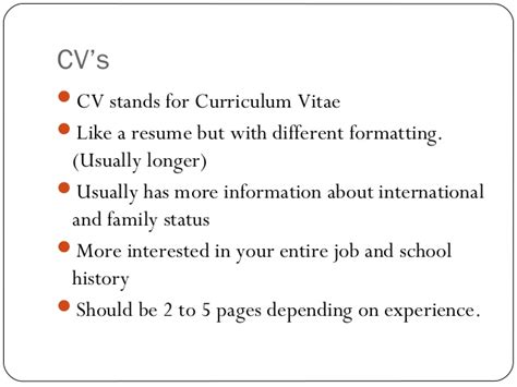 Should You Staple A Resume by Best Essay Writers Here If Your Resume Is 2 Pages Should