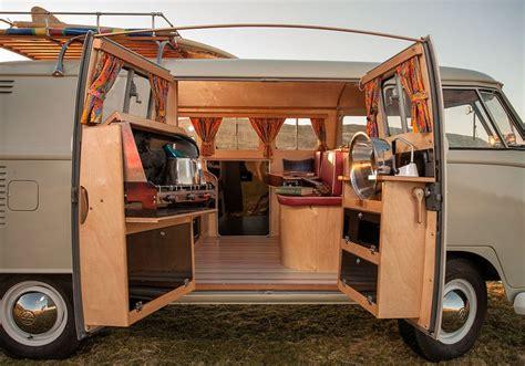 Best 25+ Vw Campervan Hire Ideas On Pinterest