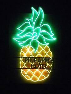 The Pineapple Hotel Brisbane