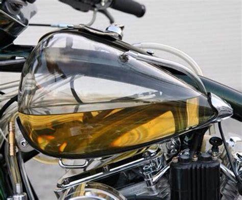 Gas Tank, Custom, Rider, Bikes, Speed, Cafe Racers, Open
