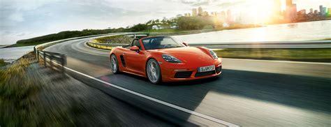 porsche usa 2017 porsche the new 911 gt3 model porsche usa upcomingcarshq com