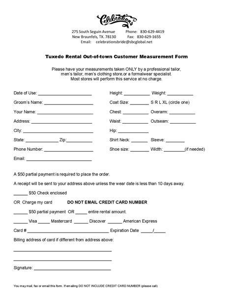 plus dress rental agreement dress best style form