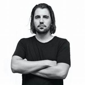 Dimitri Vegas Net Worth 2018 - How Rich is Dimitri Vegas ...