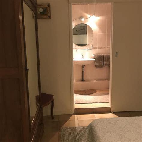 chambre d hote lunel viel chambre d 39 hôtes costa chambres d 39 hôtes lunel viel