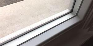 Cout Fenetre Double Vitrage : prix de r novation de fen tre en double vitrage co t devis et conseils ~ Melissatoandfro.com Idées de Décoration