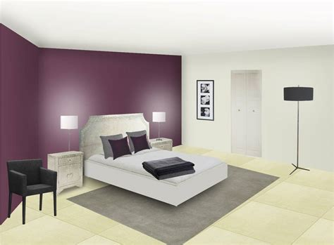 couleur mur chambre cuisine indogate idee peinture chambre couleurs