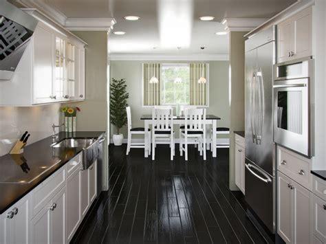 galley kitchen with island layout best galley kitchen with island layout gallery ideas 1526