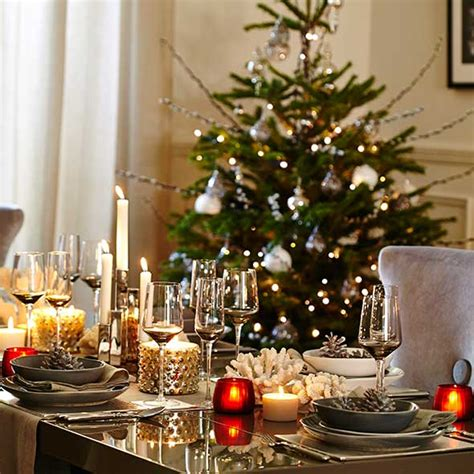 Kelly Hoppen's Christmas Decorating Tips  Christmas. Christmas Decorations For Pendant Lights. Glass Christmas Ornament Sets. Christmas Decorations Window Pinterest. Outdoor Christmas Decorations Funny. Simple Christmas Lunch Ideas. Christmas Tree Ornaments Hong Kong. Where To Shop For Christmas Ornaments. Christmas Tree Decorations Gingerbread Man