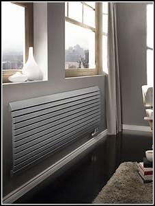 Heizkörper Für Wohnzimmer : emejing heizk rper f r wohnzimmer images ~ Lizthompson.info Haus und Dekorationen