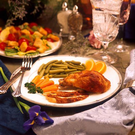 meals for dinner dinner wikipedia