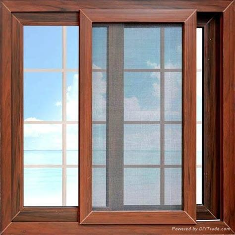 cheap pvc sliding window price philippines double glazed lht luhaitian china