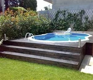 Mini Whirlpool Balkon : die 115 besten bilder von pool mit kurven pool im garten ~ Watch28wear.com Haus und Dekorationen