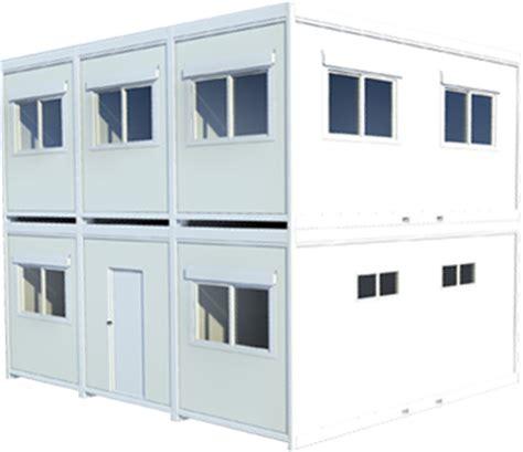 container bureau location bungalow conteneur container bureau temporaire rentiteasy