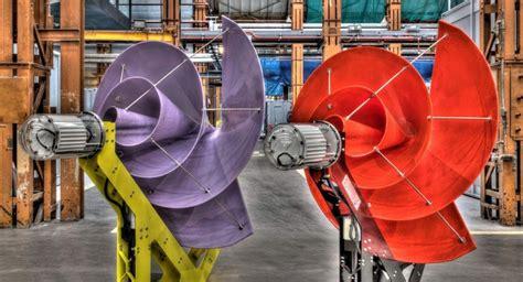 Купить бытовой ветрогенератор по цене производителя с доставкой и гарантийным обслуживанием EnergyStock
