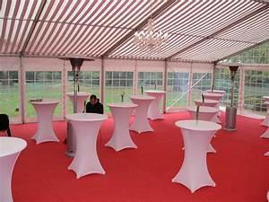Roter Teppich Kaufen : der rote teppich b1 f r messe kaufen eventmodul hersteller und verkauf ~ Markanthonyermac.com Haus und Dekorationen