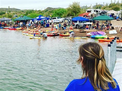 Lake Pleasant Boat Slip Rental by Pleasant Harbor Marina Rv Resort At Lake Pleasant