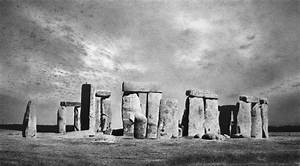 Stonehenge by Lmomjian on DeviantArt