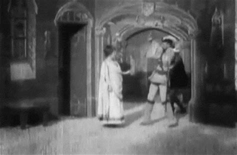 georges melies horror the invention of dreams