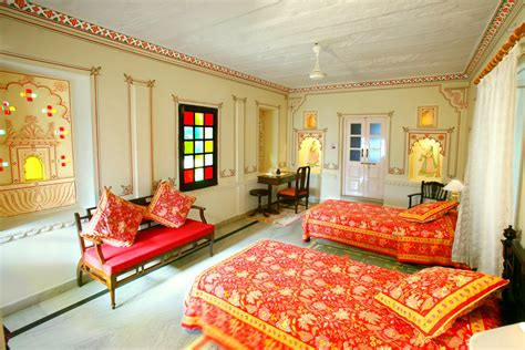 home interior decoration images taking a cue from rajasthan home decor ideas happho
