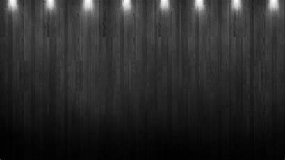 Dark Wallpapers Wiki