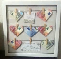 die 25 besten ideen zu geldgeschenke silberhochzeit auf hochzeitsbox geldgeschenke - Hochzeit Geldgeschenke Ideen