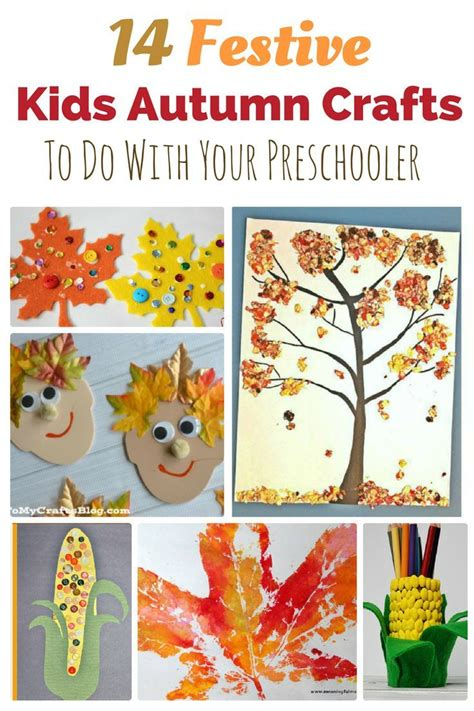 618 best fall for images on autumn 494 | 9c21aba7162370076fb770ffb76abcf8 autumn art autumn crafts