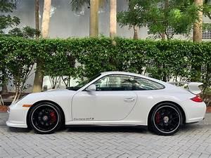 2012 Porsche 911 Carrera Gts Manual Trans  Stock   0426