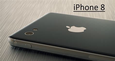 apple iphone 8 rumors specs iphone 8 rumors expected features and specs innov8tiv