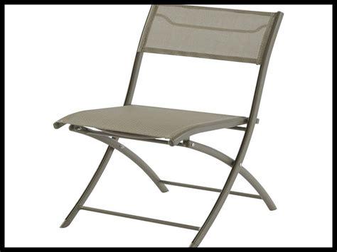chaise de jardin carrefour chaise de jardin castorama 91 chaise jardin idées