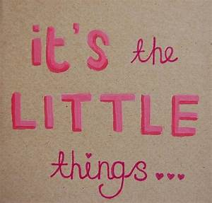 Little People Matter Quotes. QuotesGram