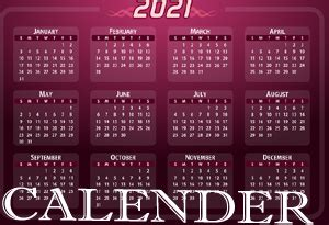 calendar happy  year  calendar