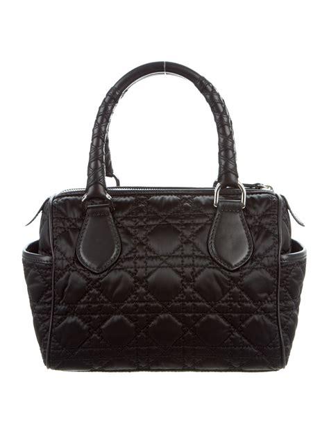 christian dior mini boston bag handbags chr