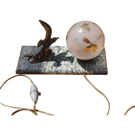 briggle bird l bird l origami bird ls swing with the wind vuingcom