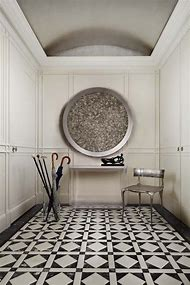 Entry Hall Tile Floor Designs