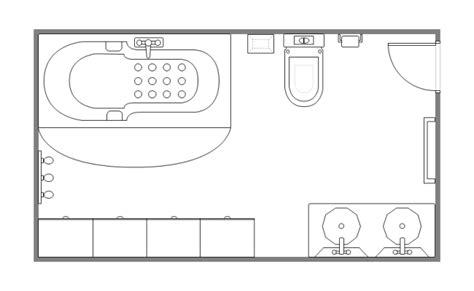 bathroom design template bathroom floor plan free bathroom floor plan templates