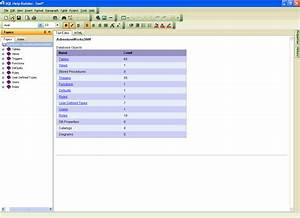 free download document tracking database template With document collection software